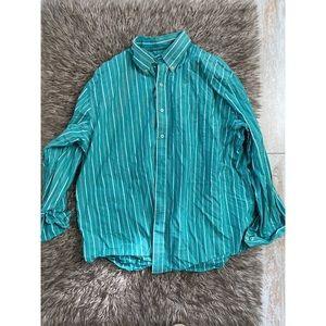 Button Dwn shirt